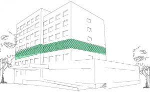 Mieszkania w bydgoszczy, kompaktowe mieszkania dla singli, mieszkania dla inwestorow bydgoszcz
