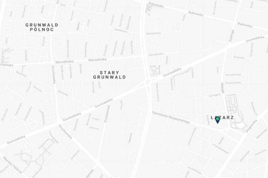 mapa-chelmonskiego22-mieszkania-na-sprzedaz-04